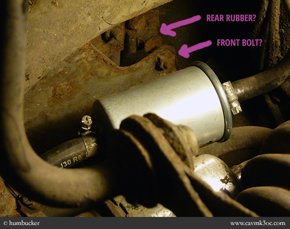 Cavalier Fuel Filter - 1994 Volvo 850 Fuse Box Location -  keys-can-acces.tukune.jeanjaures37.fr | 98 Cavalier Fuel Filter Removal |  | Wiring Diagram Resource